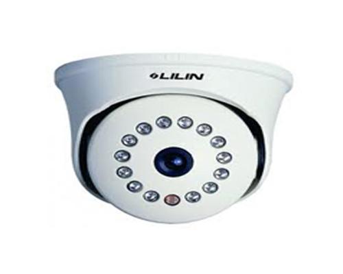 Camera quan sát ES916HP